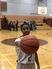 Sascha Valentin Women's Basketball Recruiting Profile
