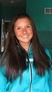 Alexandra Cimino Women's Soccer Recruiting Profile