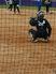 Zola Olson Softball Recruiting Profile