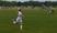 Sarah Turley Women's Soccer Recruiting Profile