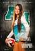 Hana Murphy Women's Volleyball Recruiting Profile