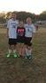 Elizabeth DeFranco Women's Soccer Recruiting Profile