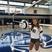 Chloe Jones Women's Volleyball Recruiting Profile