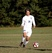 Zachary Magnuson Men's Soccer Recruiting Profile