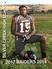 "Harold ""Trey"" Trim Football Recruiting Profile"