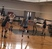 Megan Milyo Women's Volleyball Recruiting Profile