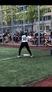 Johana Rojas Softball Recruiting Profile
