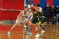 Ryan Petela's Men's Basketball Recruiting Profile