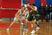 Ryan Petela Men's Basketball Recruiting Profile