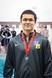 James Pan Men's Swimming Recruiting Profile