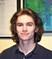 Jeremy Rossi Men's Soccer Recruiting Profile
