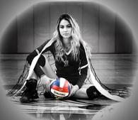 Rachel Abramson's Women's Volleyball Recruiting Profile