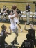 Jake Gaffney Men's Basketball Recruiting Profile
