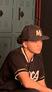 Miguel Navarro Jr Baseball Recruiting Profile