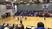 Grace Rydeen Women's Basketball Recruiting Profile