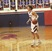Noah Daw Men's Basketball Recruiting Profile