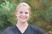 Ilissa Hamilton Softball Recruiting Profile