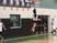 Ryan Wade Men's Basketball Recruiting Profile