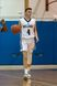 Brett Karkus Men's Basketball Recruiting Profile