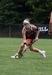 Tori Julian Women's Lacrosse Recruiting Profile
