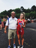 Haley Salsbury Women's Track Recruiting Profile