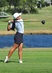 "Catalina ""MIKA"" Ramos Women's Golf Recruiting Profile"