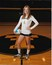Sommer Cavazos Women's Volleyball Recruiting Profile