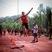 Tanner Williams Men's Track Recruiting Profile