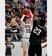Jeb Melton Men's Basketball Recruiting Profile