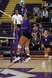 Emma Honsa Women's Volleyball Recruiting Profile