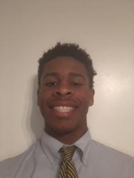 Ellanzo Franklin's Men's Basketball Recruiting Profile
