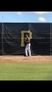Brett Bobin Baseball Recruiting Profile