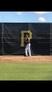 Brett Bobin Baseball Recruiting Profile
