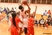 Akelah Hawthorne Women's Basketball Recruiting Profile