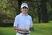 Will Lodge Men's Golf Recruiting Profile