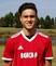 Evan Frye Men's Soccer Recruiting Profile