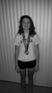 Madison Valen Women's Swimming Recruiting Profile