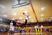 Jordan Orozco Men's Basketball Recruiting Profile
