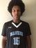 Candido Ortiz robles Men's Basketball Recruiting Profile