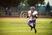Kaeluv Roberson Football Recruiting Profile