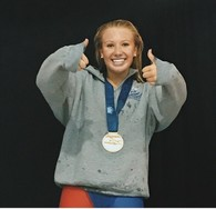 Ella Marlow's Women's Swimming Recruiting Profile