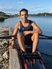 Kolton Paxson Men's Rowing Recruiting Profile