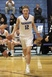 Tyler Carrien Men's Basketball Recruiting Profile