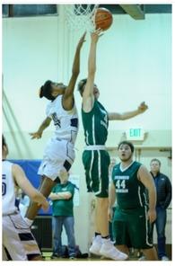 Noah Wiles's Men's Basketball Recruiting Profile