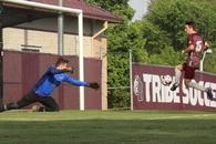 Jack PERRY's Men's Soccer Recruiting Profile