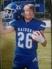 Kaleob Smith Football Recruiting Profile
