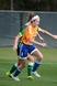 Alyssa Lanigan Women's Soccer Recruiting Profile