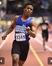 Josiah Thompson Men's Track Recruiting Profile