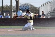 Noah Gaspard's Baseball Recruiting Profile