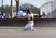 Noah Gaspard Baseball Recruiting Profile